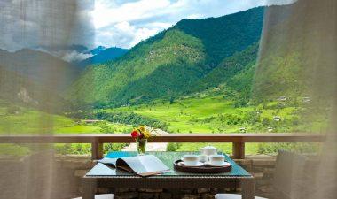 Coma-uma-luxury-resort-punakha-bhutan