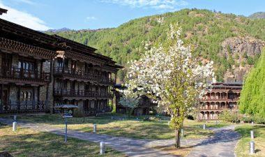 zhiwaling-luxury-hotel-paro-bhutan