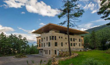 zhiwaling-ascent-luxury-hotel-thimphu-bhutan